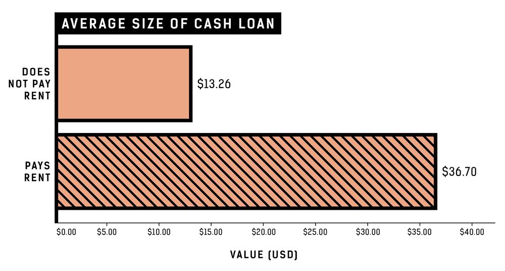 GWD_Jan_infographics_cashflow